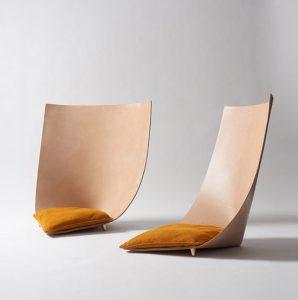 แนวคิดการออกแบบผลิตภัณฑ์ จากไม้